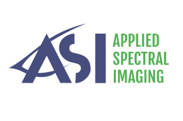 Applied Spectral Imaging (ASI) reveals advanced H&E, IHC and FISH diagnostics solutions